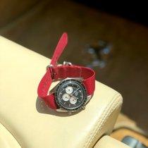 Omega Speedmaster Professional Moonwatch Ατσάλι 42mm Μαύρο Xωρίς ψηφία Ελλάδα, Athens