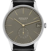 NOMOS Orion Neomatik 364 2020 new