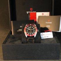 Tudor Black Bay 79230R 2019 new