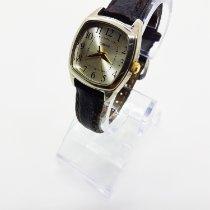 Timex Cuart folosit România, Bacau