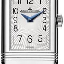 Jaeger-LeCoultre Reverso Duetto new 2018 Automatic Watch with original box and original papers Q3358120
