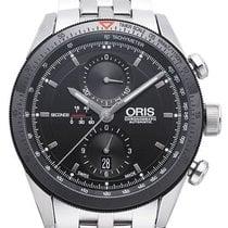 Oris Artix GT 01 674 7661 4434-07 8 22 85 2020 nuevo