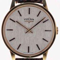 Vulcain K 1118B 1968 nuevo