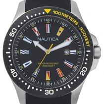 Nautica NAPJBC003 new