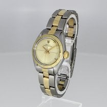 Rolex Oyster Perpetual 6724 1960 gebraucht
