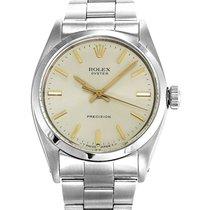 Rolex Watch Oyster Precision 6422