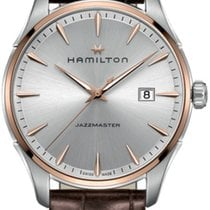 Hamilton Jazzmaster H32441551 2020 nouveau