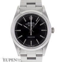 Rolex Oyster Perpetual Air-King Ref. 14000 NOS