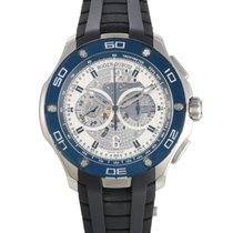 Roger Dubuis Pulsion Chronograph Watch RDDBPU0004