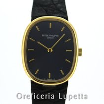 Patek Philippe Orologio  Ellipse Lady 4226