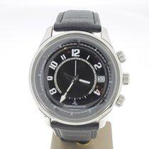 積家 AMVOX ALARM AstonMartin Edition (BOXonly2010) 42mm BlackDial