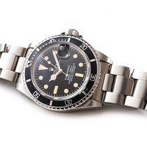 Rolex Submariner Date  Paper