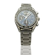 Omega 3523.80.00 Stal Speedmaster Day Date 39mm