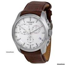 Tissot Couturier T0354391603100 nov