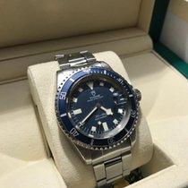 Tudor Submariner Snowflake 9411/0
