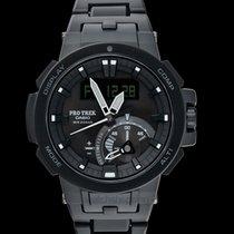 Casio PRW-7000FC-1JF neu