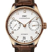 IWC IW501901 2019 new