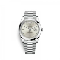 Rolex Day-Date 40 2282060034 nuevo