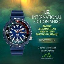 Seiko Prospex SRPA83J1 new