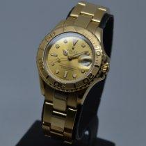 Rolex 69628 Πολύ καλό Κίτρινο χρυσό 29mm Αυτόματη Ελλάδα, Athens