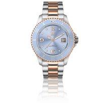 Ice Watch 40mm Quartz new