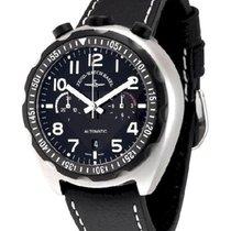 Zeno-Watch Basel 6528-THD new