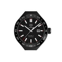 TAG Heuer Connected AWBF2180 new