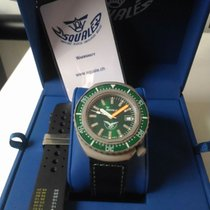 Squale 2002A 2016 new