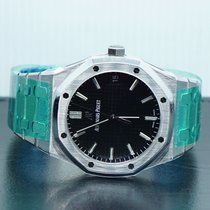 Audemars Piguet Royal Oak 15500ST.OO.1220ST.03 2019 nov