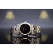 Rolex Oyster Perpetual 76030 2001 usados