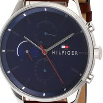 Tommy Hilfiger 1791487 new