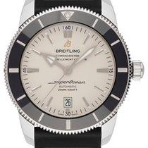 Breitling Superocean Heritage II 46