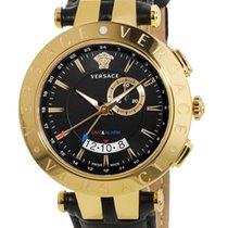 Versace V-Race Men's Watch 29G70D009S009