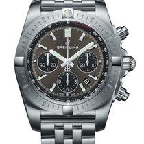 Breitling Chronomat 44 AB0115101F1A1 2020 neu