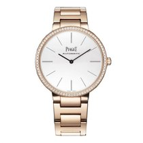 Piaget Rose gold 38mm Automatic G0A40114 new United States of America, New York, New York