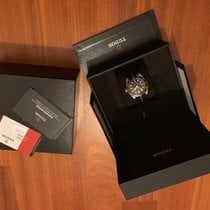 Tudor Black Bay Fifty-Eight  2018 Basel + store receipt