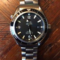 Omega 22005000 Steel 2005 Seamaster Planet Ocean 45.5mm pre-owned United States of America, Utah, Bountiful