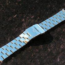 Breitling Emergency 137A новые