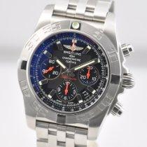 Breitling Chronomat AB0111 gebraucht
