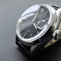 Rolex 31mm Manual winding pre-owned