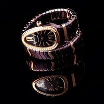 Bulgari Serpenti 103060 new