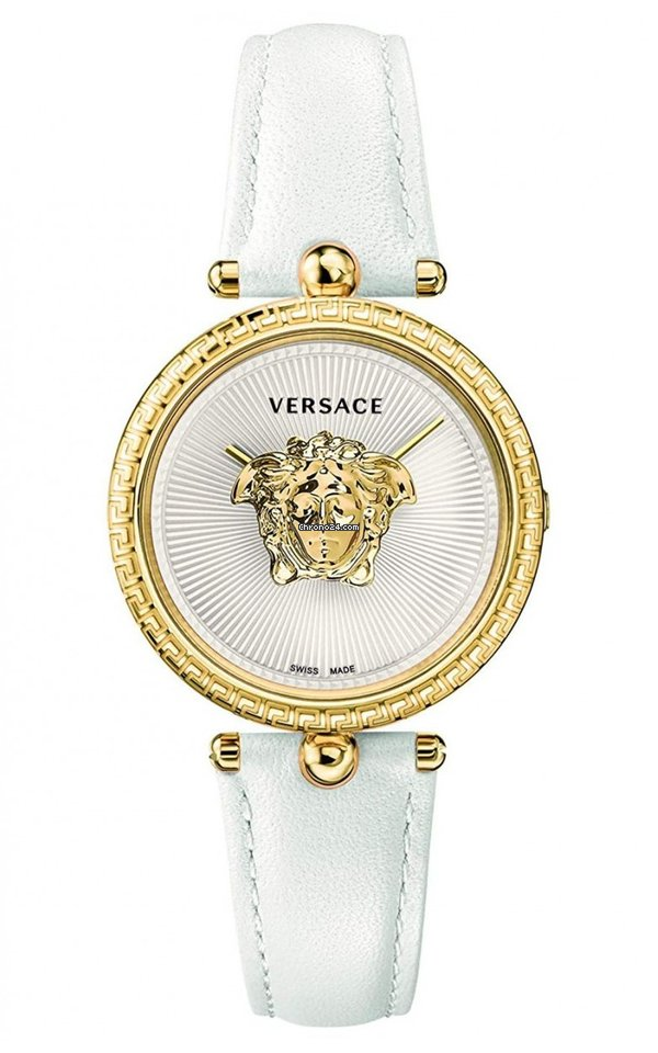 13a44411ab Versace PALAZZO EMPIRE 34 MM