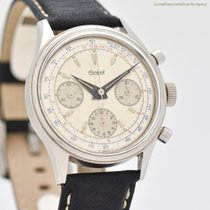 Gallet 1960 occasion
