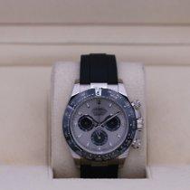 Rolex Daytona White gold 40mm Grey No numerals United States of America, Tennesse, Nashville