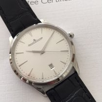 Jaeger-LeCoultre Master Ultra Thin Date new 2019 Automatic Watch with original box and original papers Q1288420