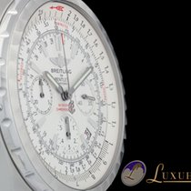 Breitling For Bentley Motors T Special Chronograph