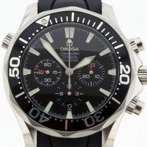 Omega Seamaster 300 M Chrono Diver   2594.52  41.5mm