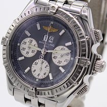 Breitling Crosswind Special Ref.: A44355