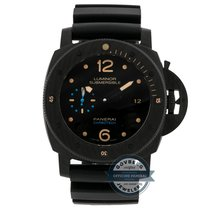 Panerai Luminor Submersible 1950 Carbotech Limited Edition PAM...