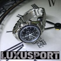 Omega Speedmaster Professional Moonwatch 311.30.42.30.01.006 2019 nuevo